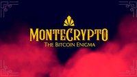 Montecrypto: Das Bitcoin-Spiel wurde gelöst, so geht es weiter