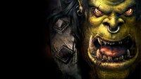Warcraft 3: Neuer Patch und großes Turnier nach über 15 Jahren
