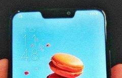 ZenFone 5: So dreist kopiert...
