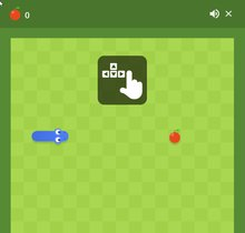 Google-Spiele: Snake, Tic Tac Toe und Co. direkt in der Websuche
