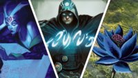 25 Jahre Magic The Gathering: Das waren die Höhepunkte
