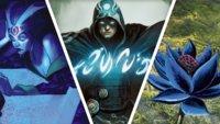 25 Jahre Magic The Gathering: Das waren die Höhepunkte