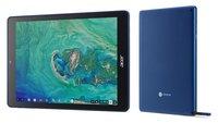 Aufgepasst, iPad: Dieses Acer-Tablet hat eine Geheimwaffe