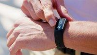 Fitness-Tracker bei Aldi zum Mega-Preis – lohnt sich der Kauf des TomTom Touch Cardio + Body?
