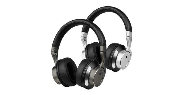 Noise-Cancelling-Kopfhörer ab heute bei Aldi: Medion Life P6205 im Preischeck