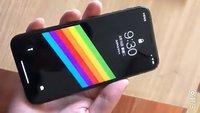 iPhone SE 2 im Video: Sieht so das neue Mini-iPhone aus?
