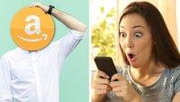 Die witzigsten Kundenfragen auf Amazon