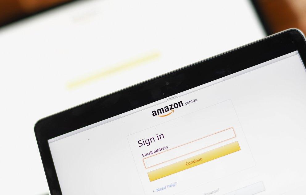 Brandgefahr: Amazon muss eigene Powerbanks zurückrufen