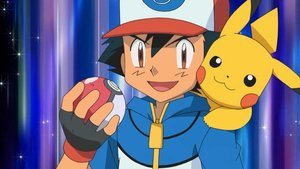 Pokémon: So hätte Hauptcharakter Rot eigentlich aussehen sollen