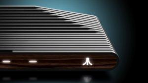 Nach über 20 Jahren stellt Atari eine neue Konsole vor