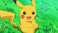 Japan: So sieht das Pokémon-Café in Tokio aus