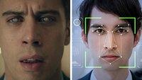 12 Geschichten aus Black Mirror, die bald Realität werden könnten