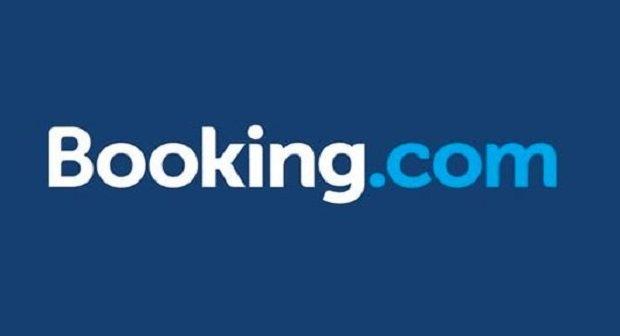 Booking.com: Kundendienst per Hotline kontaktieren – so geht's