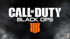 Call of Duty - Black Ops 4: Multiplayer angeblich wie Overwatch