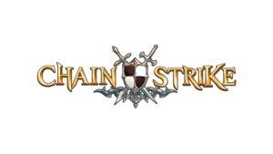 Chain Strike: Stilvolles Anime-RPG ab sofort erhältlich