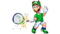 Das Internet spricht über Luigis Penis