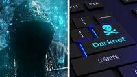 Erwartung vs. Realität – so sieht es wirklich im Darknet aus