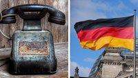 Gute Idee! 18 deutsche Erfindungen, die die Welt verändert haben
