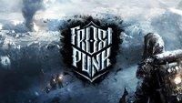 Frostpunk: Neues Update bietet die ultimative Herausforderung