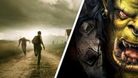 Trend-Setter-Spiele: Diese Games wurden von zahllosen Nachahmern geklont