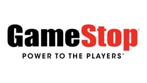 2 Top-Switch-Spiele für 60 € und weitere Aktionen bei GameStop