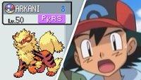 9 Geheimnisse aus den Anfängen von Pokémon, die du bestimmt nicht entdeckt hast
