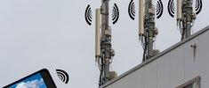 Kein LTE-Empfang: Tipps und Tricks
