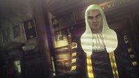 Gericht verurteilt Jungen dazu, keine gewalthaltigen Spiele mehr zocken zu dürfen