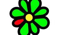 Fehler in ICQ: Hoppla da lief was falsch