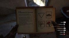 Kingdom Come Deliverance: Die Seuche - so bekommt ihr das Heilmittel für Merhojed