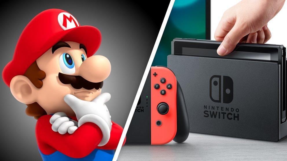 Darum hält Nintendo die Virtual Console absichtlich zurück
