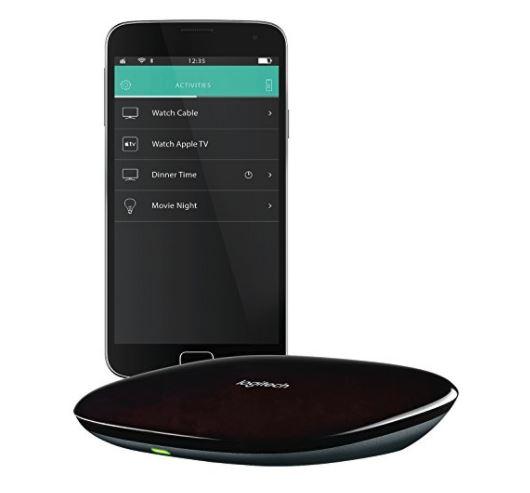 Alexa Samsung Tv Verbinden Und Steuern So Gehts Giga