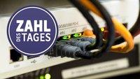 High-Speed-Internet für alle: Das ist der Zeitplan der deutschen Regierung