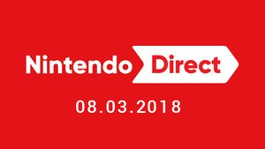 Nintendo Direct: Crash Bandicoot auf der Switch, Dark Souls-Amiibo und weitere Ankündigungen