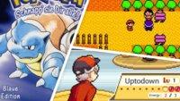 Schnapp' sie dir: Diese 9 Spiele sind wie Pokémon