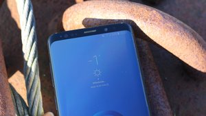 Galaxy X: Die letzten Geheimnisse um Samsungs Falt-Smartphone sind gelüftet