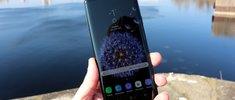 Samsung Galaxy S9 im Preisverfall: Top-Smartphone für unter 500 Euro erhältlich