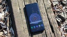 Samsung Galaxy S9 (Plus) mit Vertrag: Günstige Angebote von Telekom, Vodafone und o2