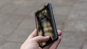 Perfekt fürs Galaxy S10: So wird Gorilla Glass 6 Smartphones für immer verändern