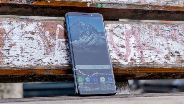 Tipps fürs Samsung Galaxy S9 (Plus): Diese 20 Einstellungen solltest du als erstes vornehmen