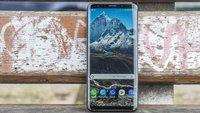Aufgepasst, Samsung: 8 Dinge, mit denen das Galaxy S9 noch besser geworden wäre