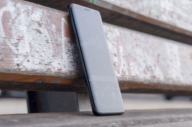 Wegen Galaxy X: Samsung Galaxy S10 könnte früher kommen