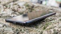 Krasse Verwandlung: So habt ihr das Galaxy S9 noch nie gesehen