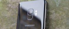 Samsung Galaxy S9 im Preisverfall: Abverkauft vor dem Galaxy S10 hat begonnen