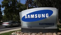 Keine Updates für Android-Smartphones: Samsung äußert sich zur Klage