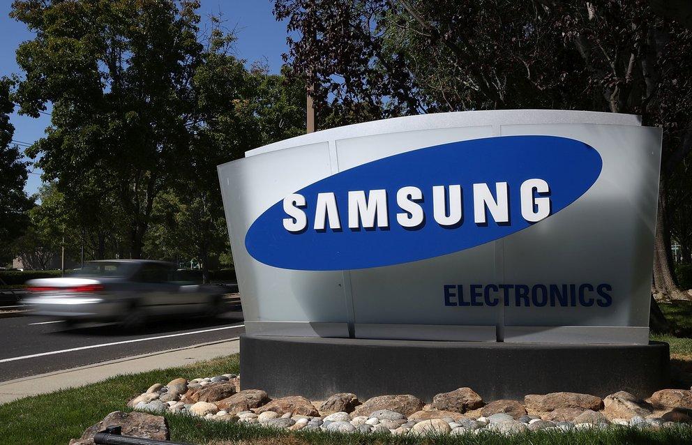 Keine Android-Updates für Samsung-Smartphones: Das Urteil wurde gesprochen