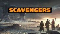 Scavengers: Koop-Shooter von ehemaligen Halo- und Battlefield-Entwicklern