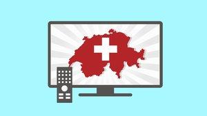Zukunft des Rundfunkbeitrags: So überraschend haben die Schweizer abgestimmt