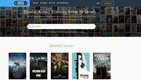 Serienstream.to: Kostenlos online Serien und Filme schauen – Ist das legal?