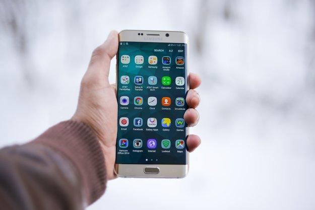 Liste der Schande: Diese Android-Apps machen euer Smartphone langsamer